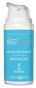 Tretman strij Bodycell 1